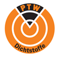 PTW Dichtstoffe
